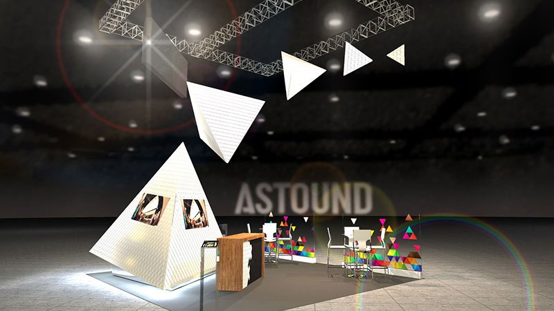 ASTOUND_Group_EXHIBITOR_2013_Trade_show_Sintra_Board_Graphic_Display_USA_4