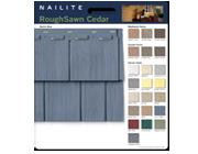 Nailite_SampleBoardsmaller