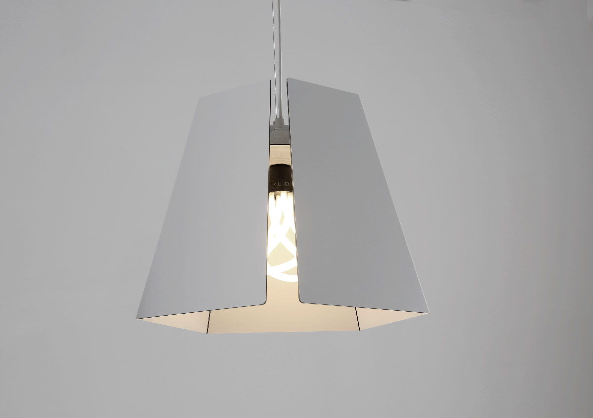 stunning lighting. Wonderful Lighting Intended Stunning Lighting E
