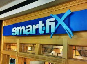 GSWorx, 3A Composites USA, Gatorfoam, Smart Fix