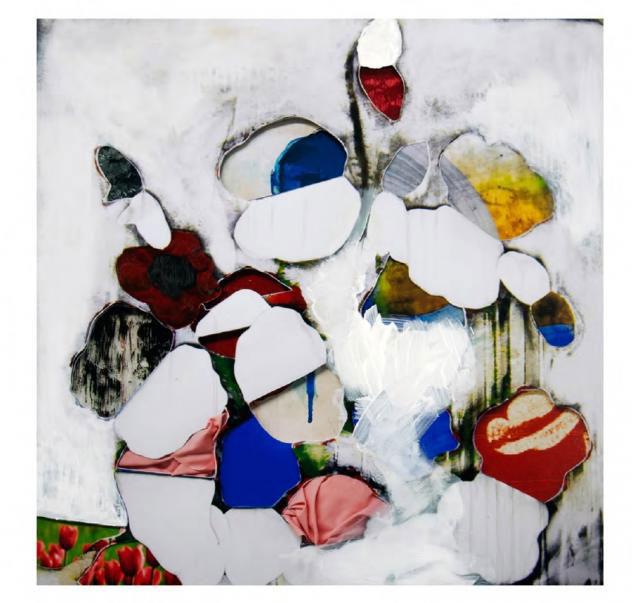 Erik, Beehn, Artist, Las, Vegas, Dibond, aluminum, composite, material, Photography, Nevada, Public, Radio