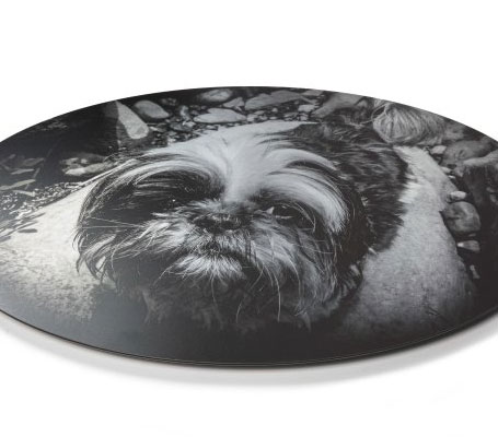 Artisan HD, Arizona Print Shop, Dibond Aluminum Composite