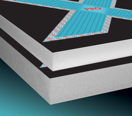 Foam-X PRO, 3A Composites USA, Graphic Display USA