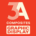 GraphicDisplay USA