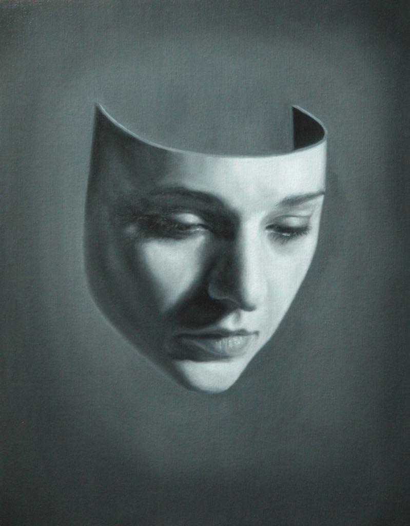 Linden Hopwood Fine Art Dibond Aluminum Composite